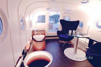 http://www.bugaga.ru/uploads/posts/2009-11/1257288099_hotels-27.jpg