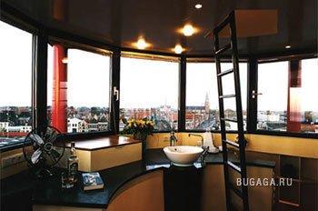 http://www.bugaga.ru/uploads/posts/2009-11/1257288100_hotels-48.jpg