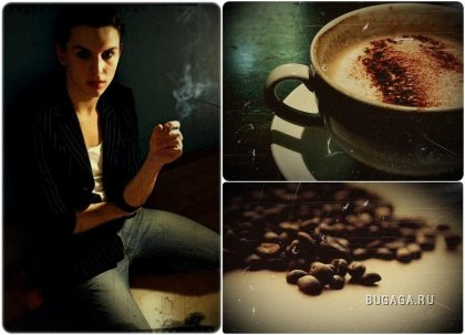 http://www.bugaga.ru/uploads/posts/2009-11/thumbs/1257856351_coffee_and_cigarettes__by_bohemianpoets.jpg