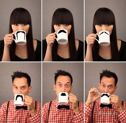 Дизайнерские креативы 1258806170_mug-8