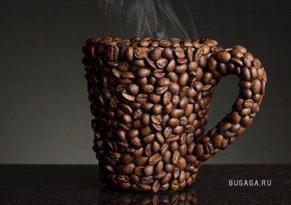 Дизайнерские креативы 1258806196_mug-9