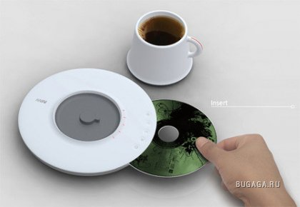 Дизайнерские креативы 1258806200_mug-28