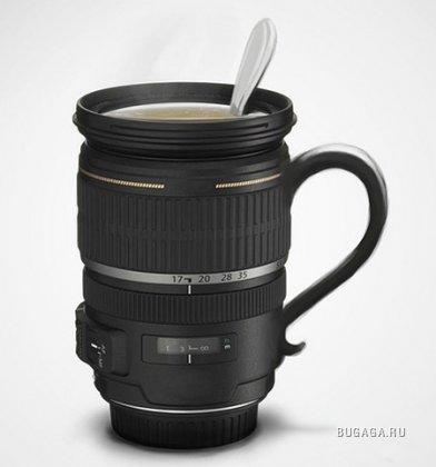 Дизайнерские креативы 1258806207_mug-18