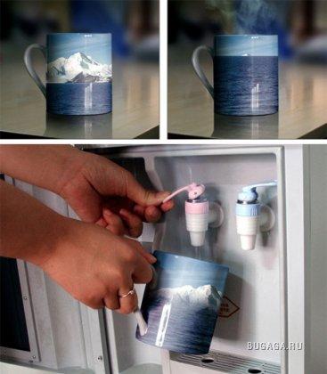 Дизайнерские креативы 1258806228_mug-21