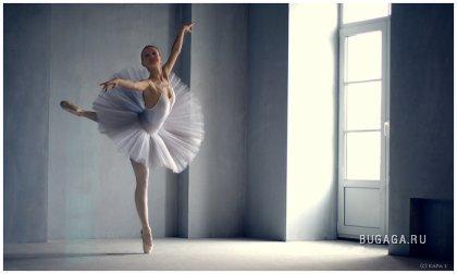 Ниже приведено меню диеты балерины Майи Плисецкой,которая позволит сохранить стройную...
