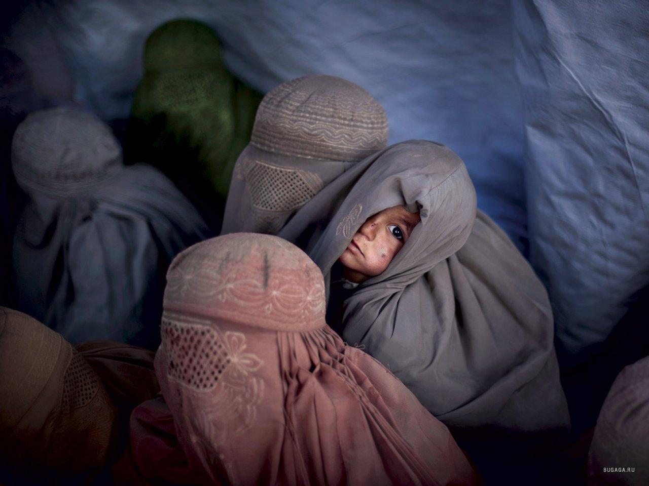 Фото красивой девочки христианки 5 фотография
