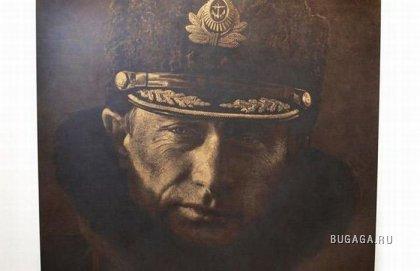 http://www.bugaga.ru/uploads/posts/2010-01/thumbs/1263830406_knife_drawings_12.jpg