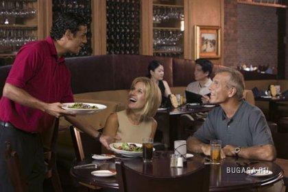 20 секретов о которых вам не расскажет официант