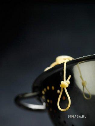 Лучшие ретушеры мира 2009 - студия Carioca