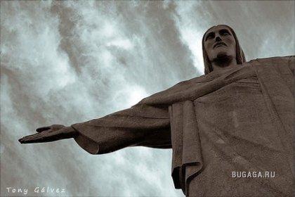 """Бразилия – """"рай за бесценок"""""""