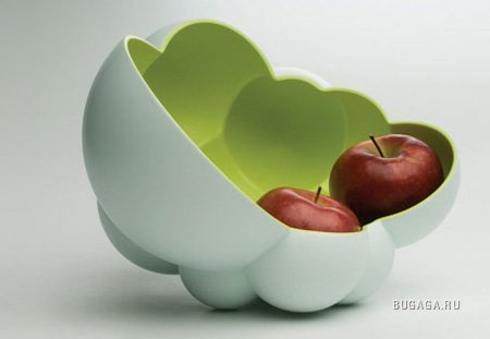 http://www.bugaga.ru/uploads/posts/2010-02/1266782179_fruitbowl02.jpg