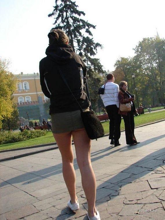 devchonka-v-yubchonke-russkaya-s-parnem-foto-porno-koreytsi