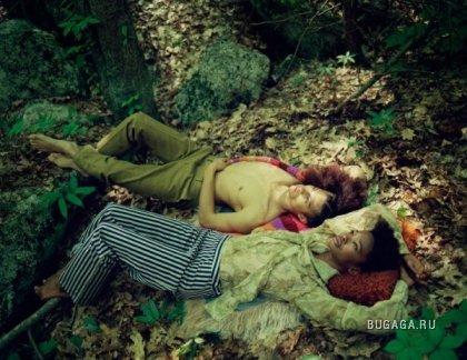 Фотографии от Anna Wolf