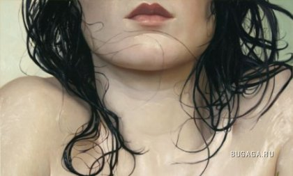 ������� Alyssa Monks