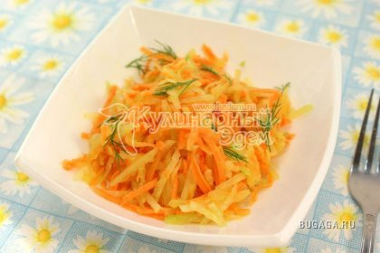 http://images.bugaga.ru/posts/2010-02/thumbs/1266258322_17.salat-iz-morcovi-i-iabloc.jpg