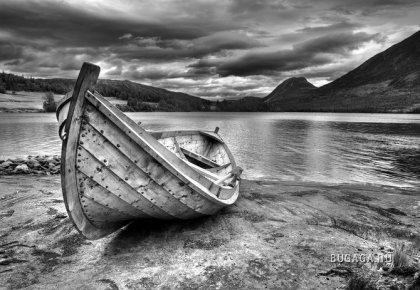 Фотографии от Maciej Duczynski