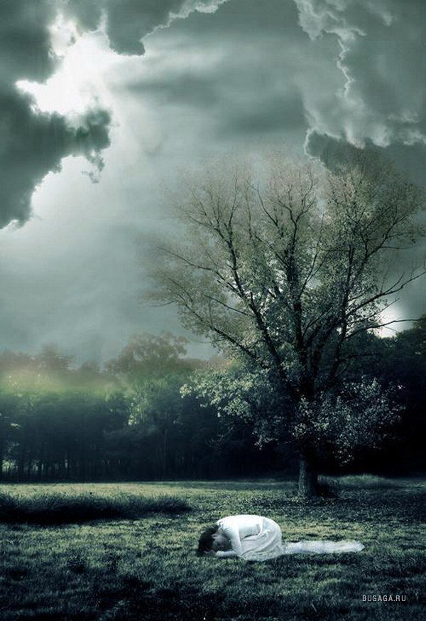 Город Армавир климат экология районы экономика