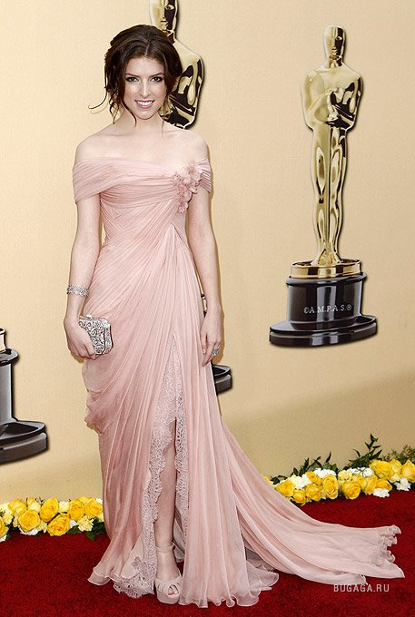 Фото красивых платья знаменитостей