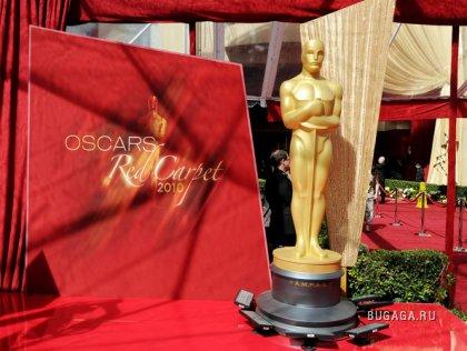 Оскар 2010: Итоги