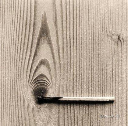 Работы фотографа сюрреалиста Чема Мадоз