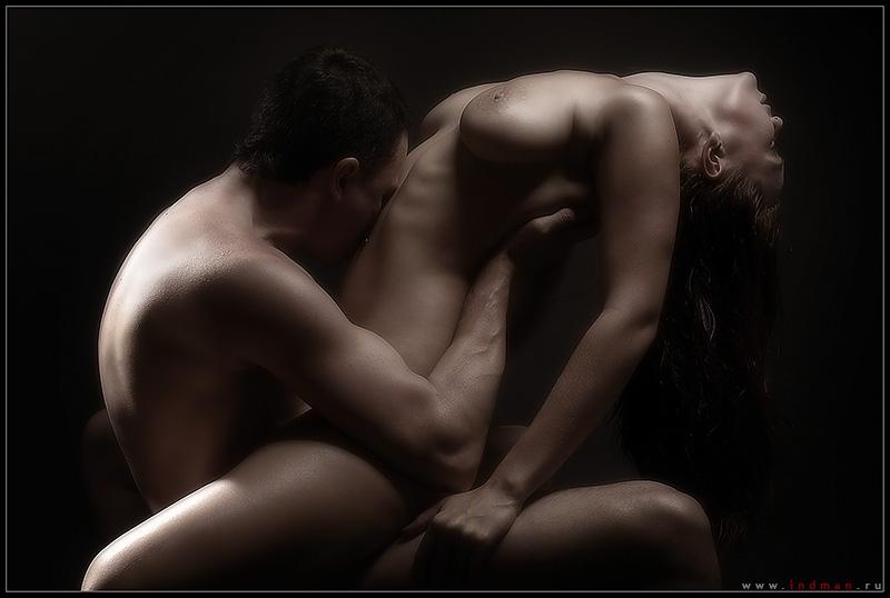 risunki-muzhchina-erotika