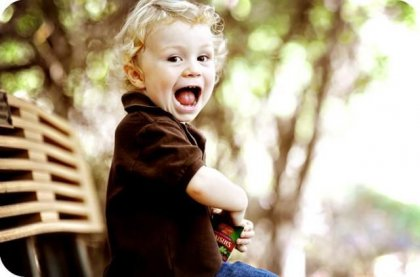 Подборка изображений и афоризмов о счастье