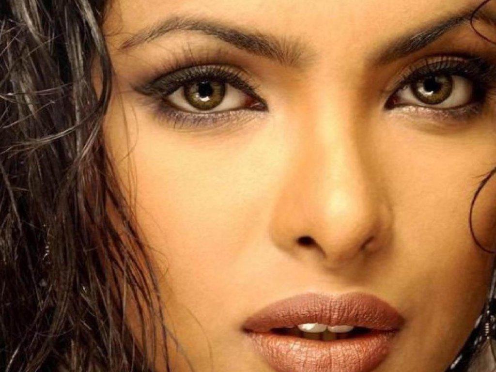 Самые сексуальные девушки индии 22 фотография