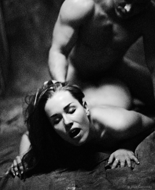 krasivaya-erotika-so-smislom