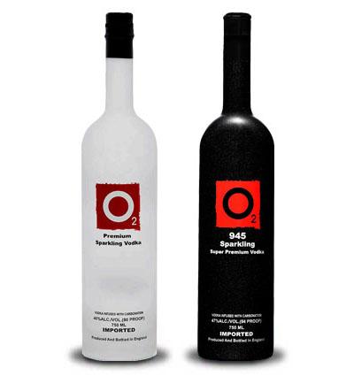 Самые необычные алкогольные напитки мира , картинка номер 1005317.