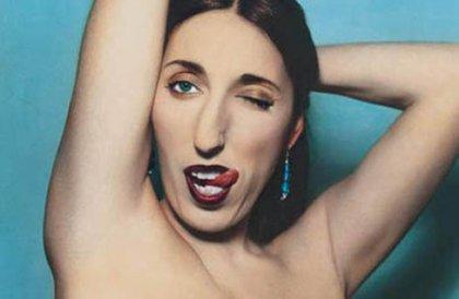 14 успешных женщин, не блещущих красотой