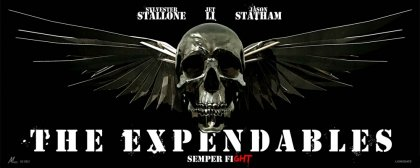 ����������� (The Expendables)