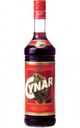 Самые необычные алкогольные напитки мира , картинка номер 1005331.