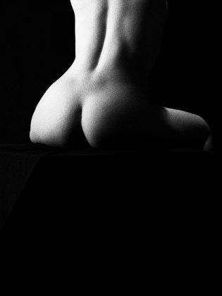Пятничная эротика (27 фото)