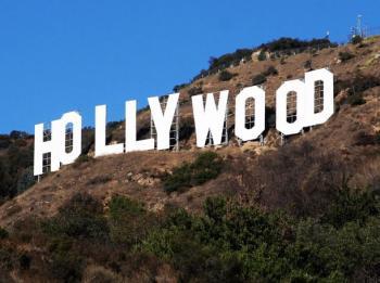 Штампы в голливудских фильмах