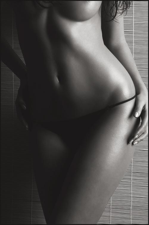 legkaya-erotika-nichego-poshlogo