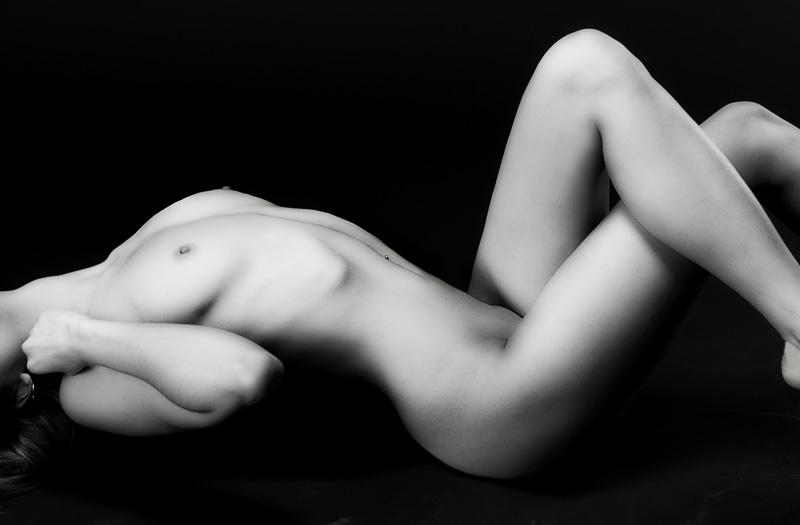 работаем москве фото ленивая эротика горячие телки