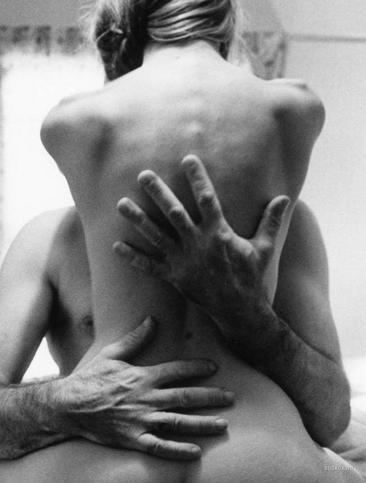 foto-muzhskaya-erotika-vozbuzhdennie-parni