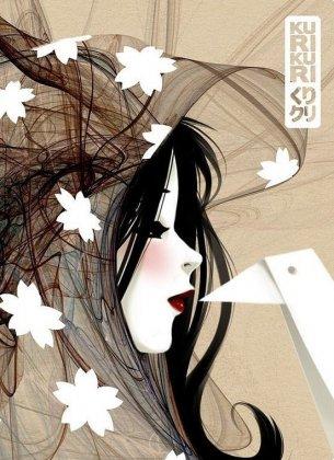 Симпатичные иллюстрации Rui Ricardo