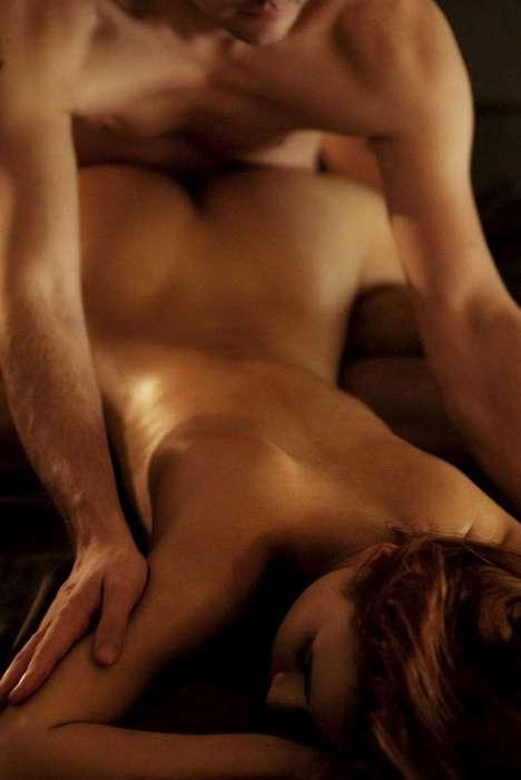 сексуальные девушки в бердичеве