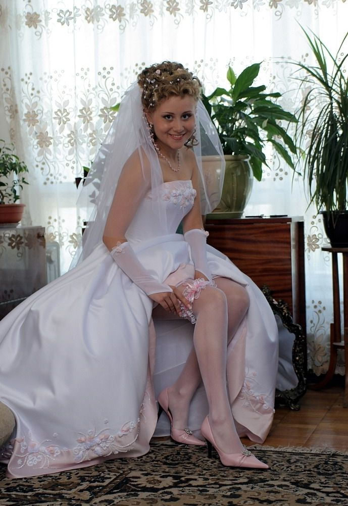 ладони частные фото невест после свадьбы бойфренд сексуальном порно
