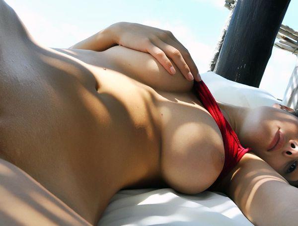 эротические фото в теле