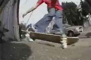Подборка видео приколов