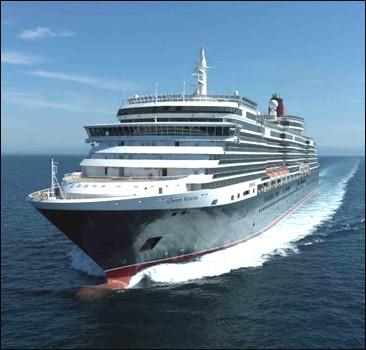 История Титаника вскоре повторится