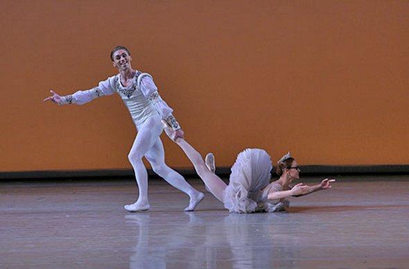 для построения смешные фото балерин состояние мое малышки