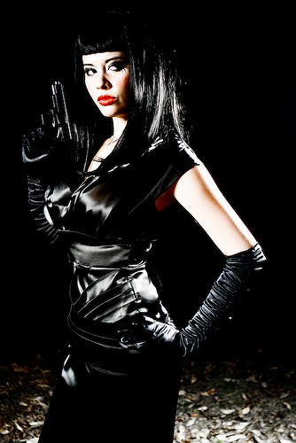 http://www.bugaga.ru/uploads/posts/2010-08/1282652564_femme-fatale.jpg