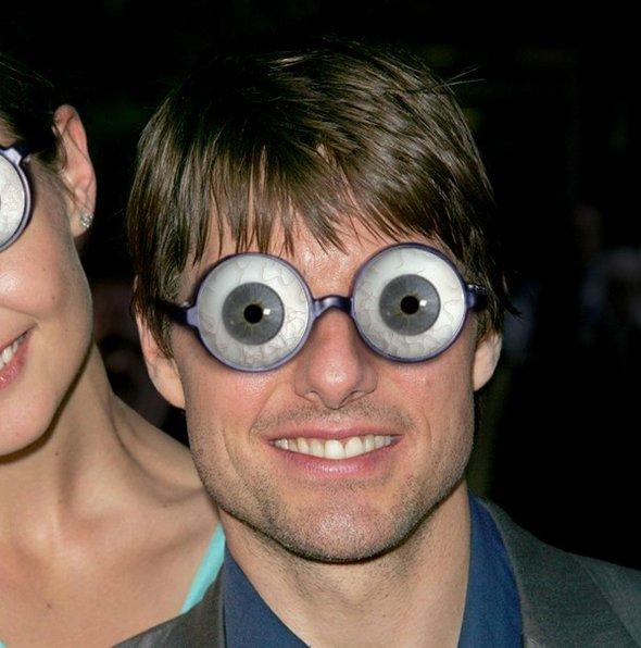 ржачные фото в очках атлантов очень
