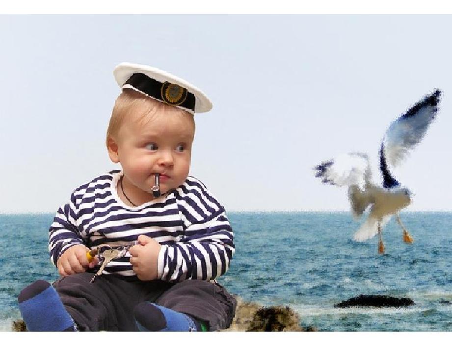 автомате его смешные картинки фото морская тема сказать только, что