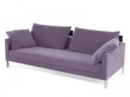 мебель для детской для девочки барнаул