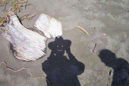 Креативные тени