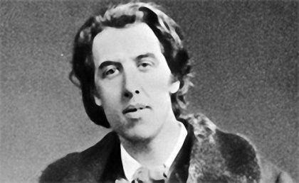 Мудрые цитаты и высказывания Оскара Уайльда